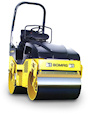 equipment rentals in Conyers GA, Lithonia, Snellville, Covington GA