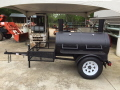 Where to rent GRILL CHARCOAL TOWBEHIND in Conyers GA