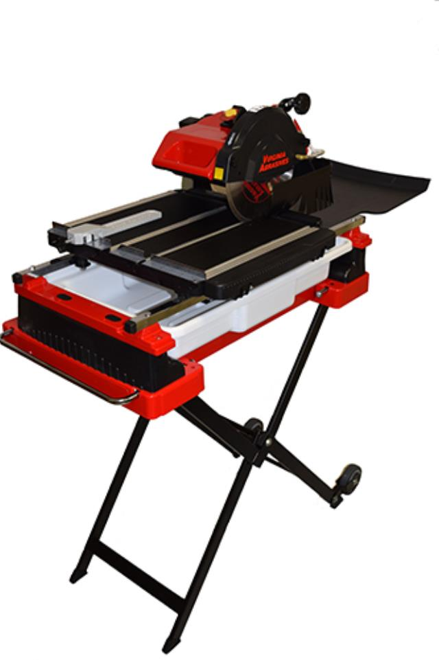 Where to rent CUTTER TILE 1-1 2HP W B in Conyers GA, Lithonia, Snellville, Covington GA