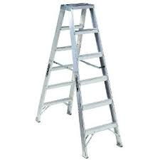 Ladder 6 Foot Step Rentals Conyers Ga Where To Rent