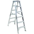 Where to rent LADDER 6   STEP in Conyers GA
