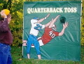 Where to rent GAME, QUARTERBACK TOSS in Conyers GA