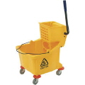 Where to rent WRINGER MOP BUCKET in Conyers GA