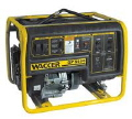Where to rent GENERATORS, 6.5 WATT in Conyers GA