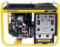 Where to rent GENERATORS, 9.7 in Conyers GA