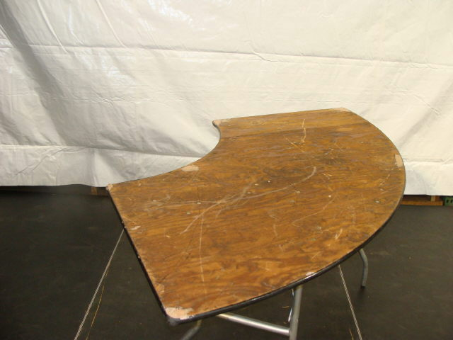 Where to find TABLE,30 X 72 SERPENTINE in Conyers