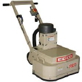 Where to rent GRINDER, CONC ELEC DUBL HD in Conyers GA