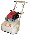 Where to rent GRINDER, CONC GAS DOUBL HD in Conyers GA