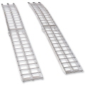 Where to rent RAMPS, ALUMINUM PAIR in Conyers GA