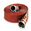 Where to rent HOSE, DISCHARGE 3 X50 in Conyers GA