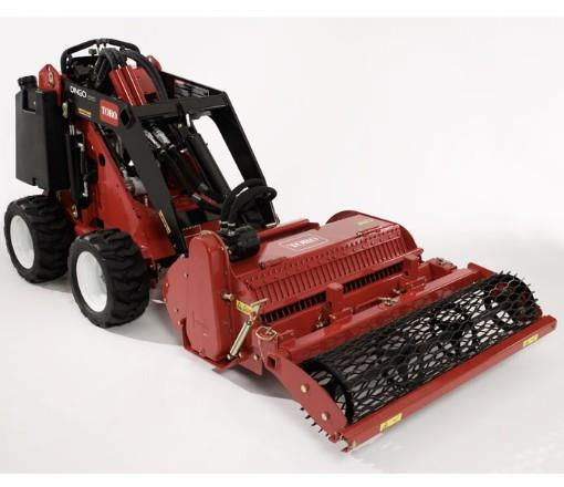 Where to find SOIL CULTIVATOR F  MINI LOADER in Conyers