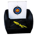 Where to rent GAME, CROSSBOW in Conyers GA