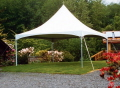 Where to rent TENT, 15 X 15 MARQUEE in Conyers GA