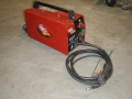 Where to rent WELDER, 105 90 AMP W FEED in Conyers GA