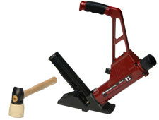 Where to find NAILER AIR FLOOR in Conyers