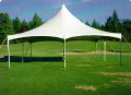 Where to rent TENT, 30 X 30 MARQUEE in Conyers GA