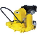 Where to rent PUMP, 3  DIAPHRAM in Conyers GA