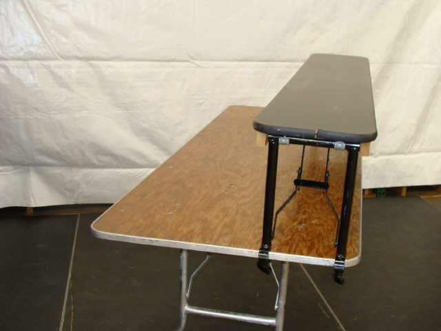 Where to find TABLE, 6  BAR TOP in Conyers