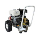 Where to rent WASHER, PRESSURE 2700 PSI in Conyers GA