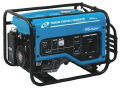Where to rent GENERATOR 4.5 WATTS in Conyers GA