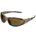 Where to rent GLASSES, SAFETY WOODLAND CAMO BROWN in Conyers GA