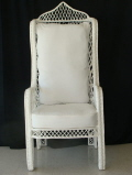 Where to rent CHAIRS HAVANNA in Conyers GA