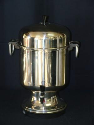 Where to rent COFFEE, STAINLESS STEEL 55 CUP in Conyers GA, Lithonia, Snellville, Covington GA