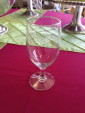 Where to rent GLASS, ALL PURPOSE GOBLET in Conyers GA