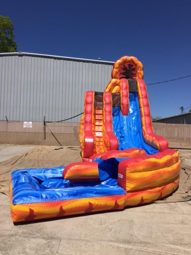 Where to find SLIDE, 20  DUAL WET OR DRY in Conyers